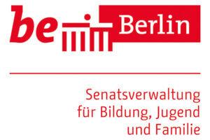 Senatsverwaltung Logo